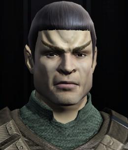 Romulan Surveyor.png