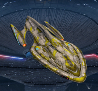 Ship Variant - FED - Mirror Universe Assault Cruiser (T5).png