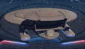 Ship Variant - FED - Nebula Advanced Research Vessel Phoenix aft (T6).png