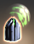Small Shield Charge icon.png