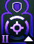 Spec intel t1 flank protection2 icon.png