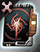 Tactical Kit Module - Graviton Spike icon.png