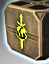 Terran Task Force Equipment Requisition icon.png
