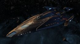 USS Carlisle.jpg