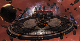 USS Valour.png
