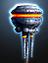 Console - Universal - Defense Platform icon.png
