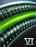Disruptor Beam Array Mk VI icon.png