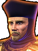 Doff Unique Ke Hamlet Claudius M 01 icon.png