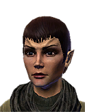 Doffshot Sf Romulan Female 01 icon.png