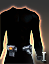 Engineering Kit - Shield Recharge icon.png