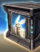 Ground Non-Combat Pet - Risian Spotted Tan Caracal icon.png