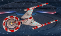 Hull Material Federation Terran Type 2.png
