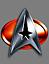 Incarcerator icon.png