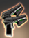 Krieger Wave Disruptor Dual Pistols icon.png