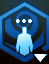 Neural Neutralizer icon (Federation).png
