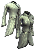 Outfit - Tholian Silk Robe.png