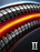 Phaser Beam Array Mk II icon.png