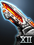 Phaser Turret Mk XII icon.png