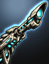 Plasma Cannon icon.png