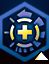 Protomatter Field icon (Federation).png