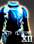 Science Kit - Xenobiologist Mk XII icon.png