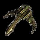 Shipshot Raider 3plus.png