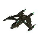 Shipshot Warbird Dhelan T6.png