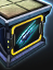 Special Requisition Pack - Tholian Orb Weaver Ship icon.png