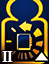 Temporal Operative t2 Uncertainty2 icon.png