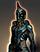 Tzenkethi Retrofit Armor icon.png