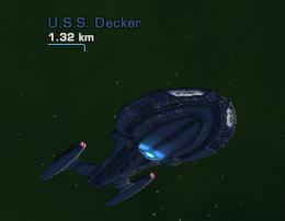 USS Decker.png