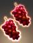 Vorta Rippleberry icon.png