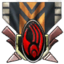 Battlefield Commission icon.png