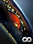 Console - Universal - Temporal Rift Stabilizer icon.png