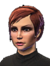 Doffshot Sf Human Female 05 icon.png