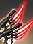 Dual Nanopulse Disruptor Pistols icon.png