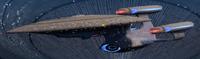 Galaxy Dreanought Beta.png