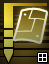 Hull Fracture icon.png