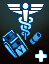 Medical Tricorder icon (TOS Federation).png