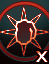 Neutronic Grenade icon (Federation).png