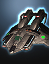 Peregrine Fighters icon.png
