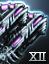 Polaron Dual Cannons Mk XII icon.png