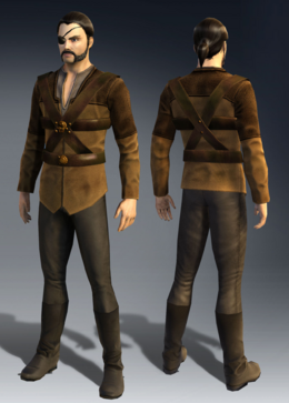 Privateer Outift.png