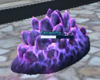 Purplehorta.png