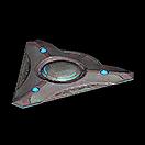Shipshot Science Lukari T6.png