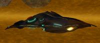 Temporal Dreadnought NPC.png