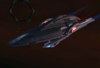 USS Destiny.png