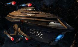 USS Zodiac.jpg