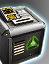 Xindi-Amphibious Lock Box icon.png