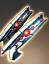 Antiproton Dual Pistols icon.png